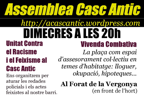 cartellcascantic1