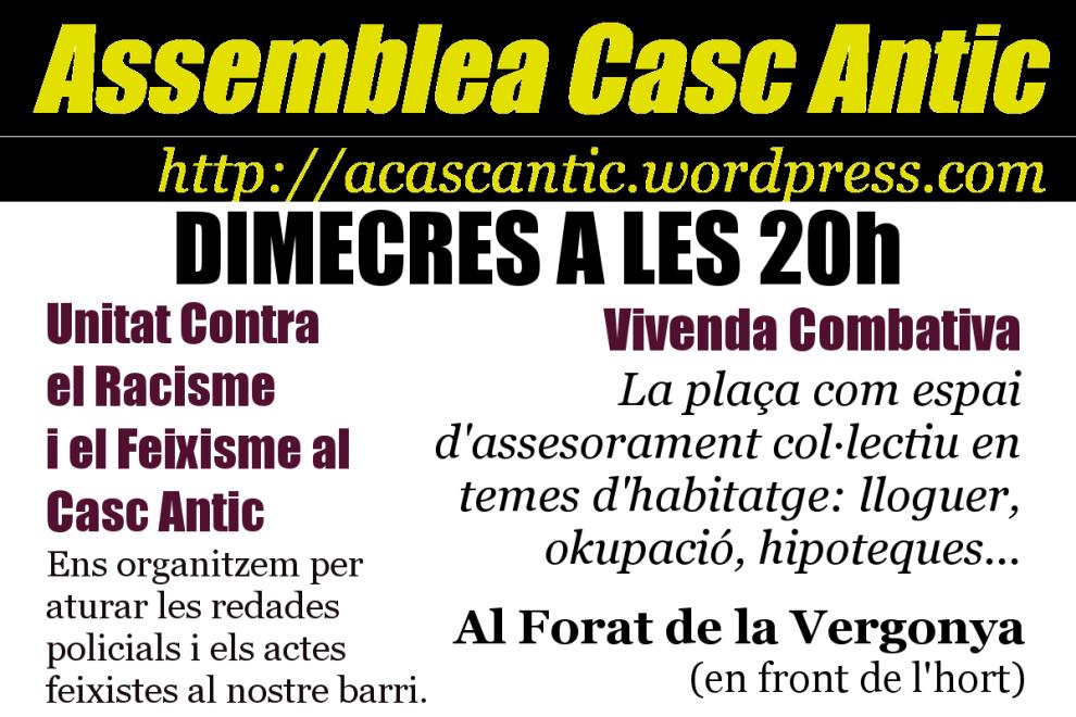 cartellcascantic1